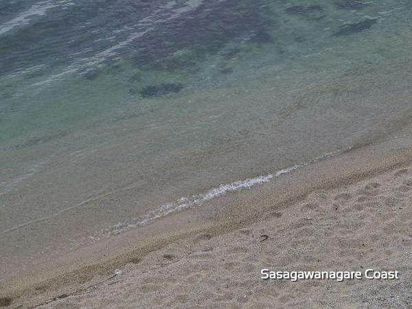 きれいな海.jpg