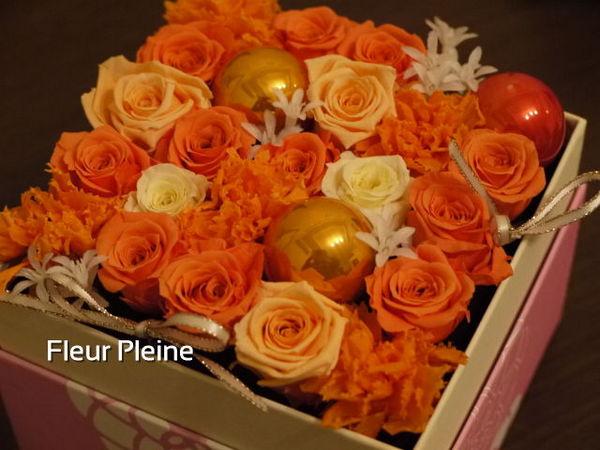 オレンジボックス.jpg