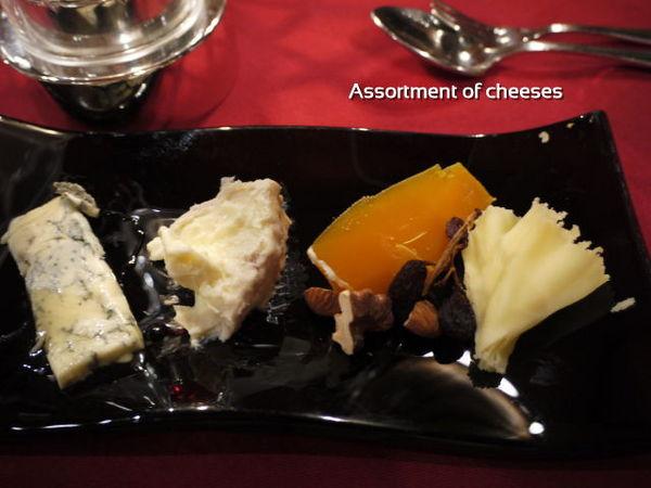 チーズたち.jpg