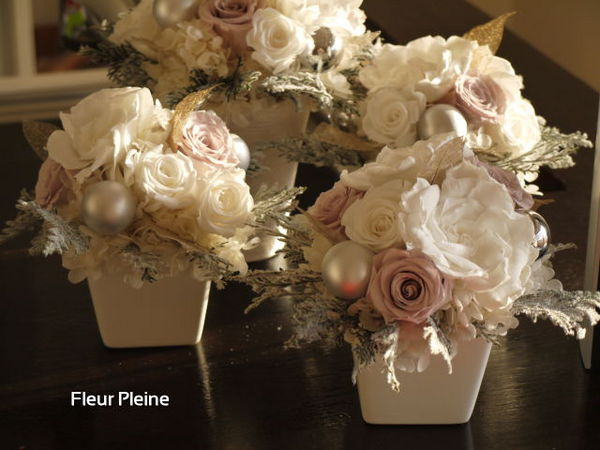 テーブル装花.jpg