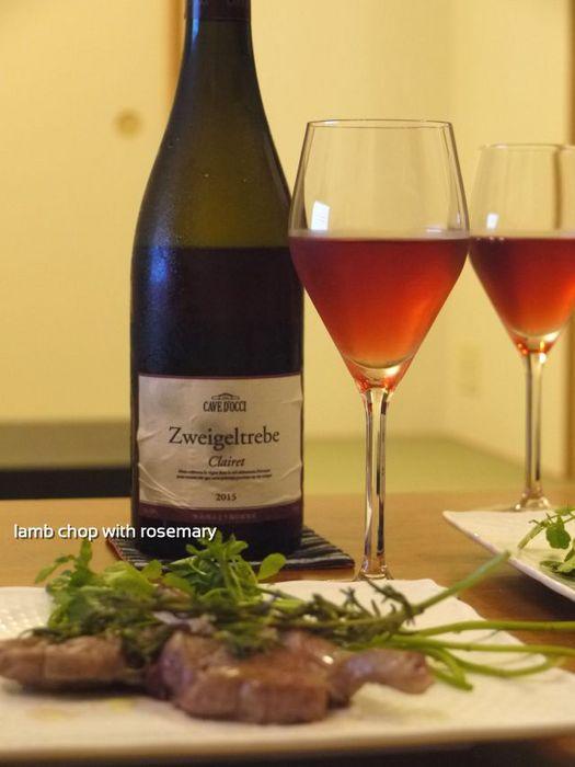 ラムチョップとワイン.jpg