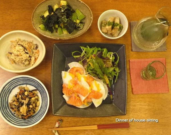 一人の夕食.jpg