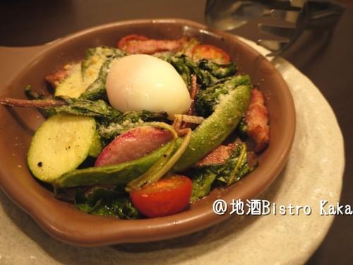 季節野菜のオーブン焼き.jpg