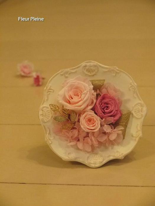 小児科のお花.jpg