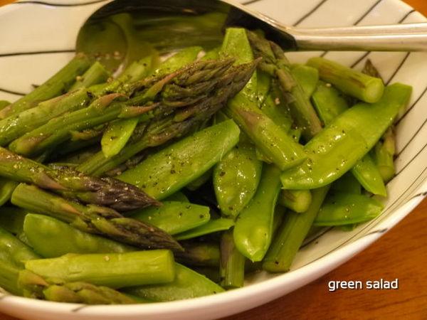春のグリーンサラダ.jpg