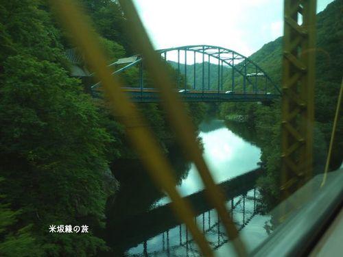 橋を渡る.jpg