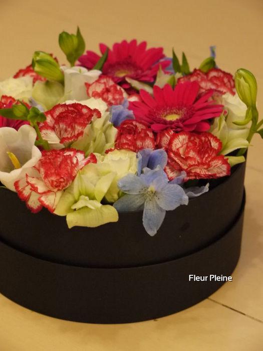 母の日のお花.jpg