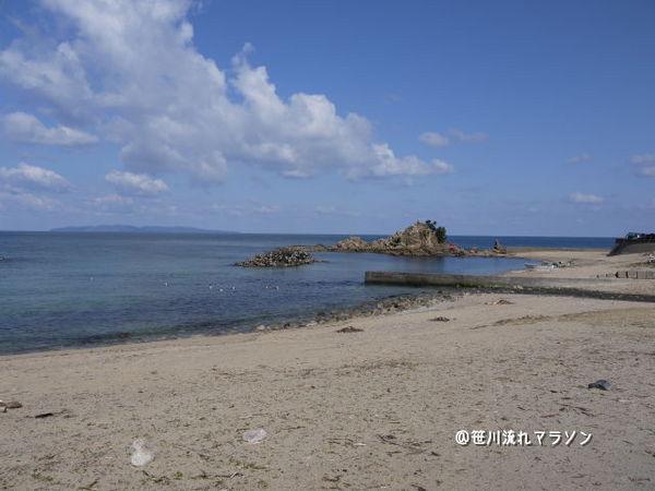 笹川流れ.jpg