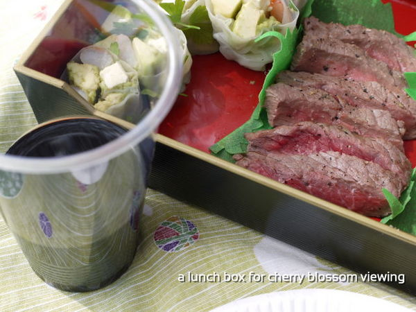 肉と赤ワイン.jpg
